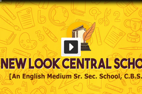 New Look Central School
